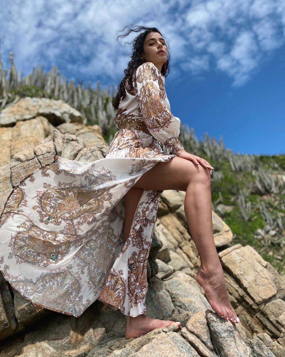 julia gama, miss brasil universo 2020/top 11 de miss world 2014. - Página 3 10114710