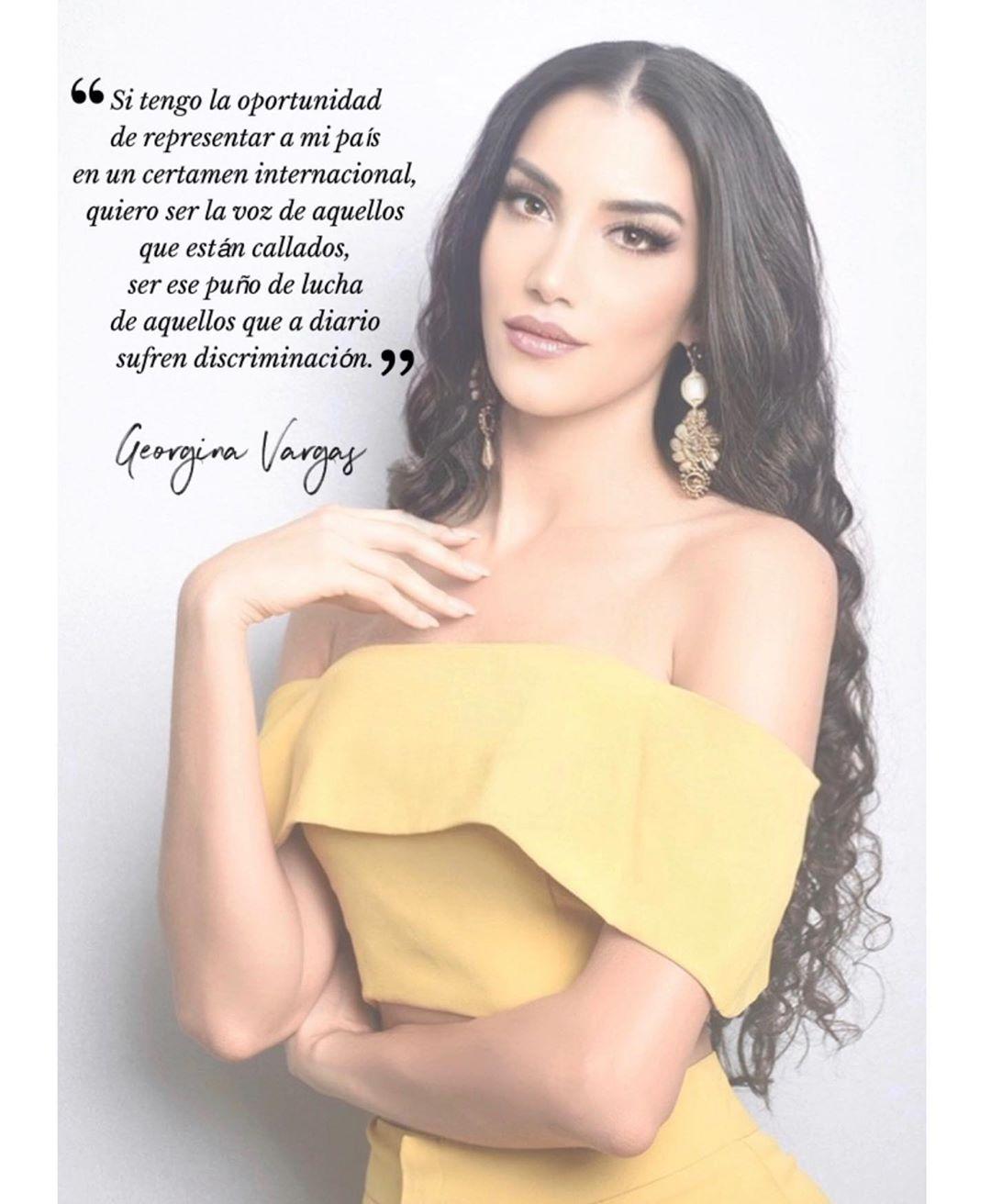 georgina vargas, candidata a miss mexico 2020, representando coahuila. 10149010