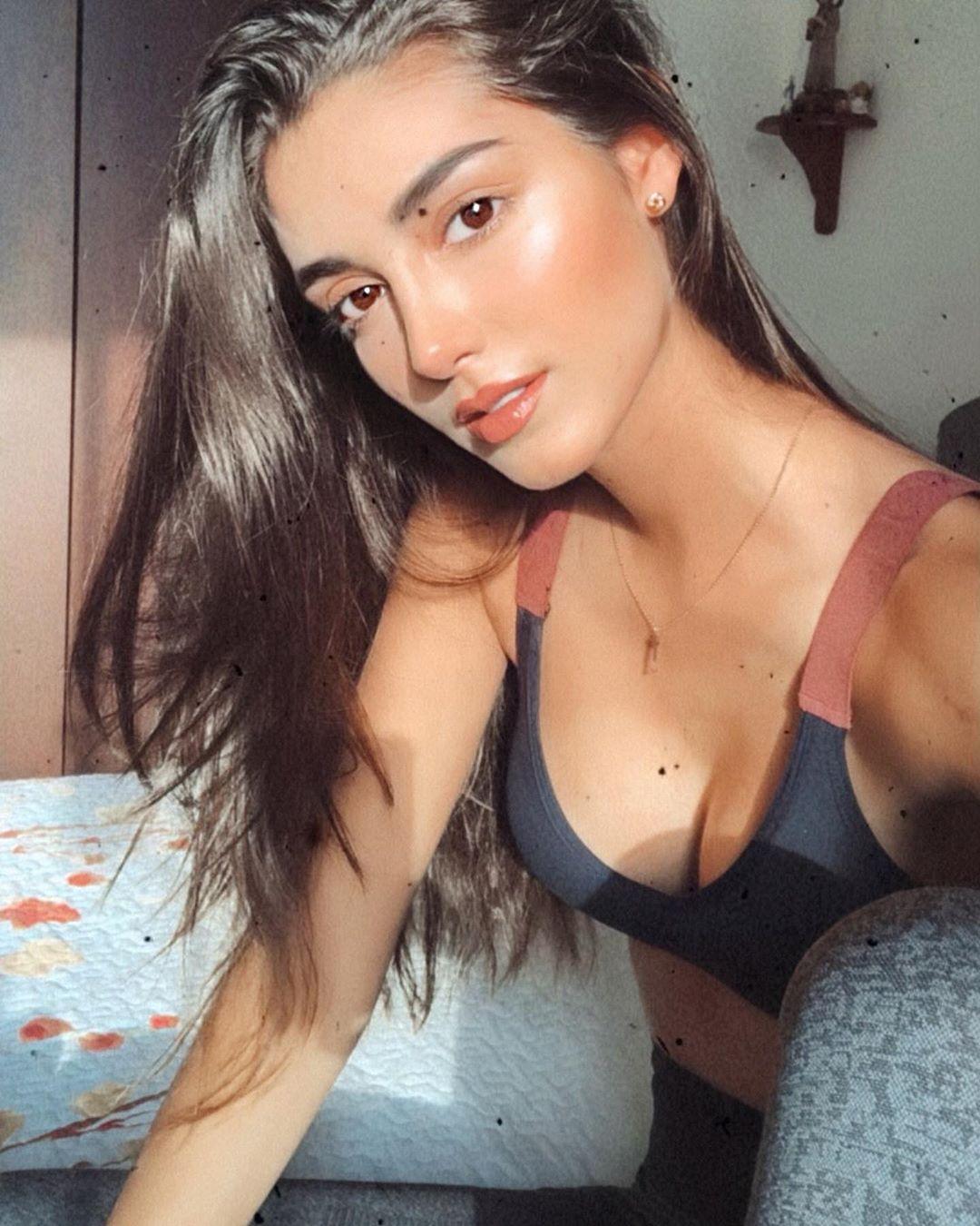 mariana jaramillo, miss charm colombia 2020. 10150310