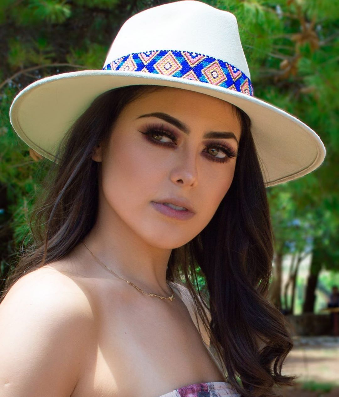 ana lucila linaje, mexicana universal coahuila 2020. 10193810