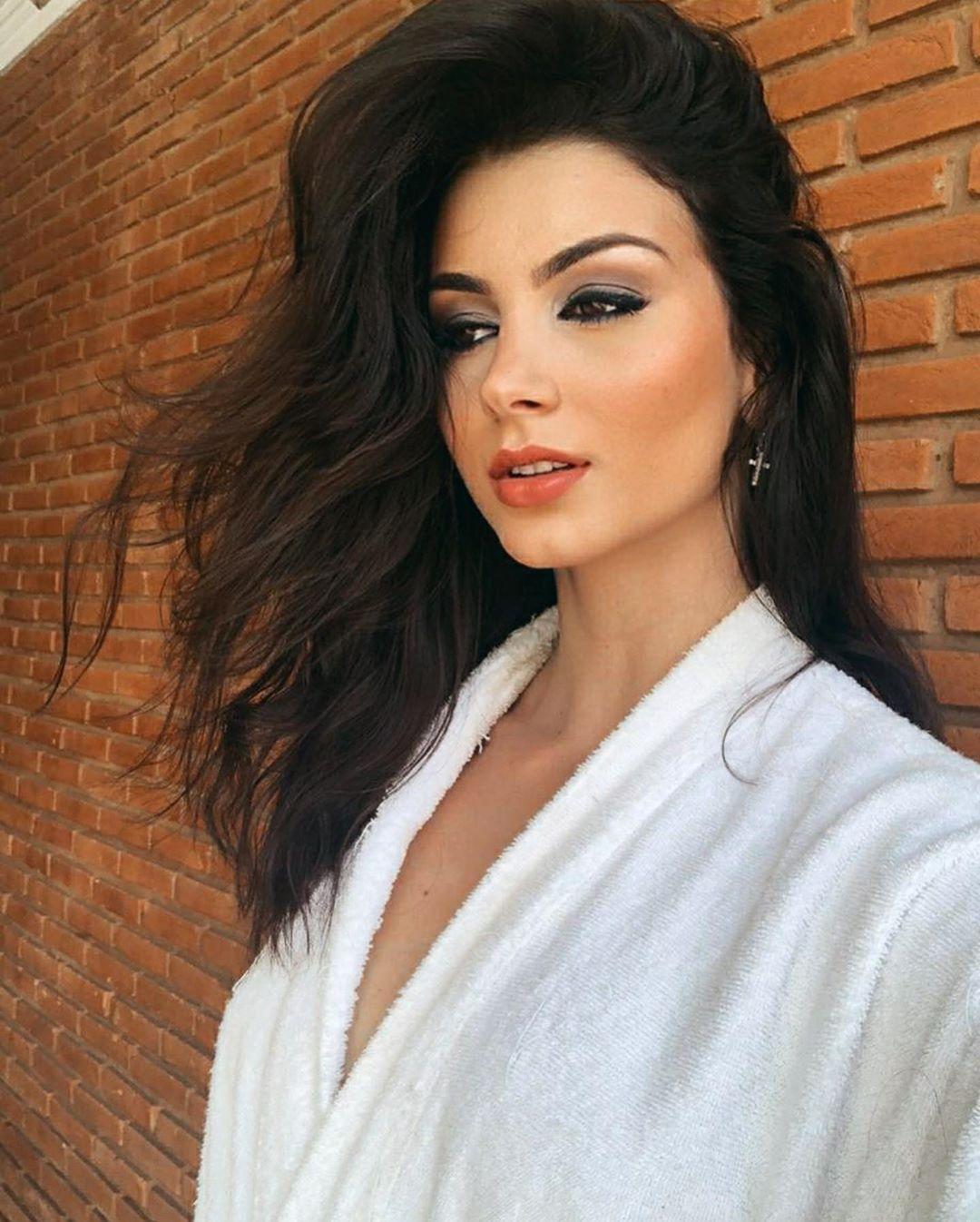 jessica vilela, top 3 de miss brasil universo 2015. - Página 5 10198410