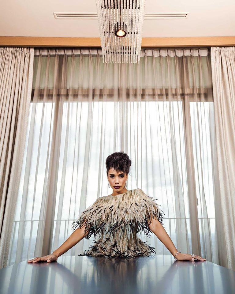 toni-ann singh, miss world 2019. - Página 19 10239810
