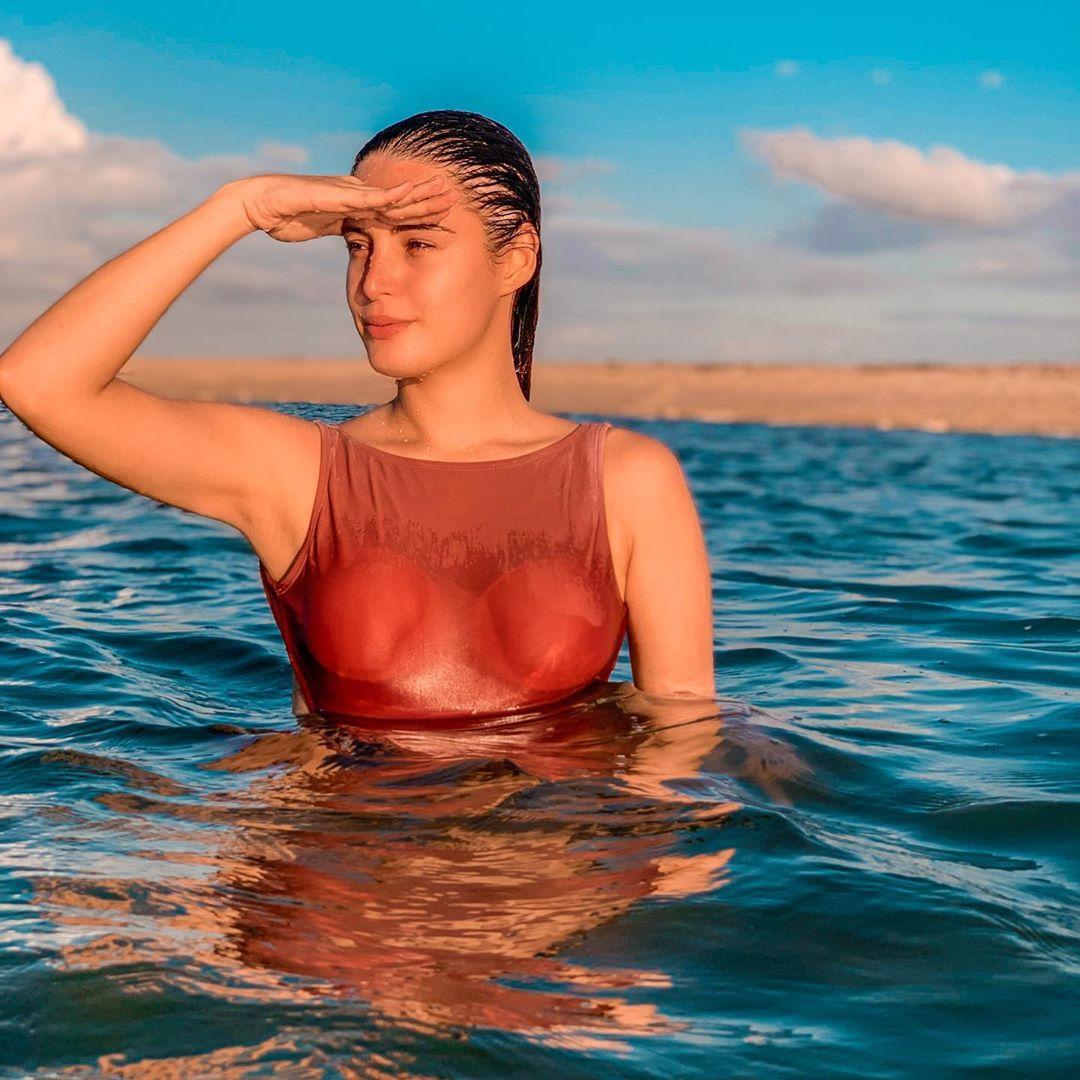 jessica carvalho, miss brasil mundo 2018. - Página 21 10264010