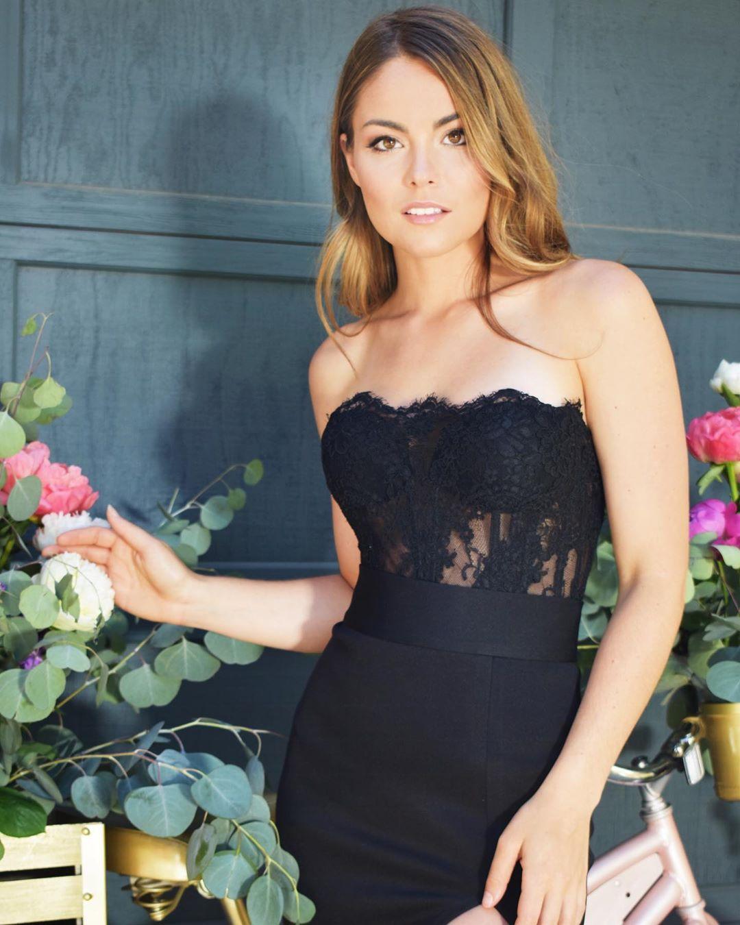 marisa butler, top 30 de miss world 2018/miss earth maine 2020. - Página 6 10289310