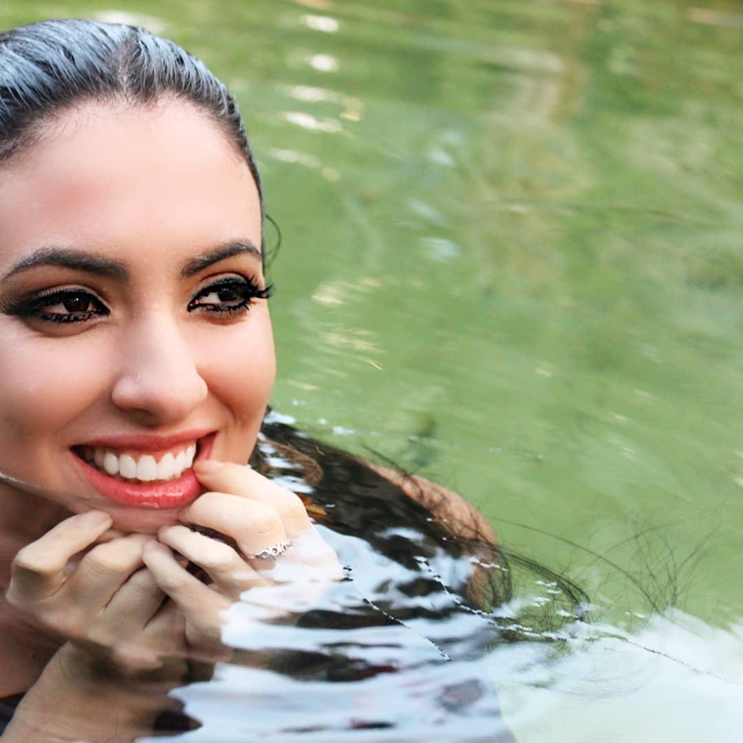cristielli camargo, miss supranational vale do rio grande 2020/top 21 de miss brasil mundo 2018. - Página 4 10295210