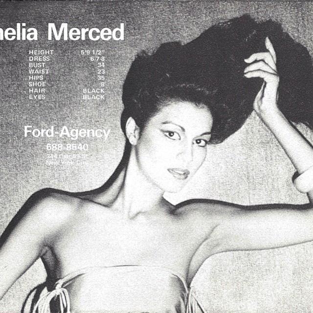 wilnelia merced, miss world 1975. - Página 5 10354510