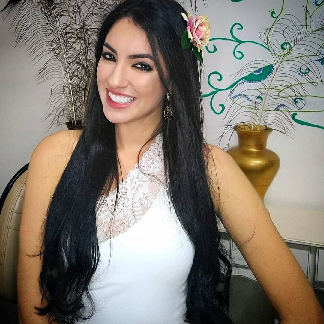 cristielli camargo, miss supranational vale do rio grande 2020/top 21 de miss brasil mundo 2018. - Página 4 10407510