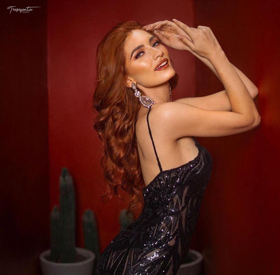 citlaly torres, top 12 de miss grand mexico 2020. 10411510