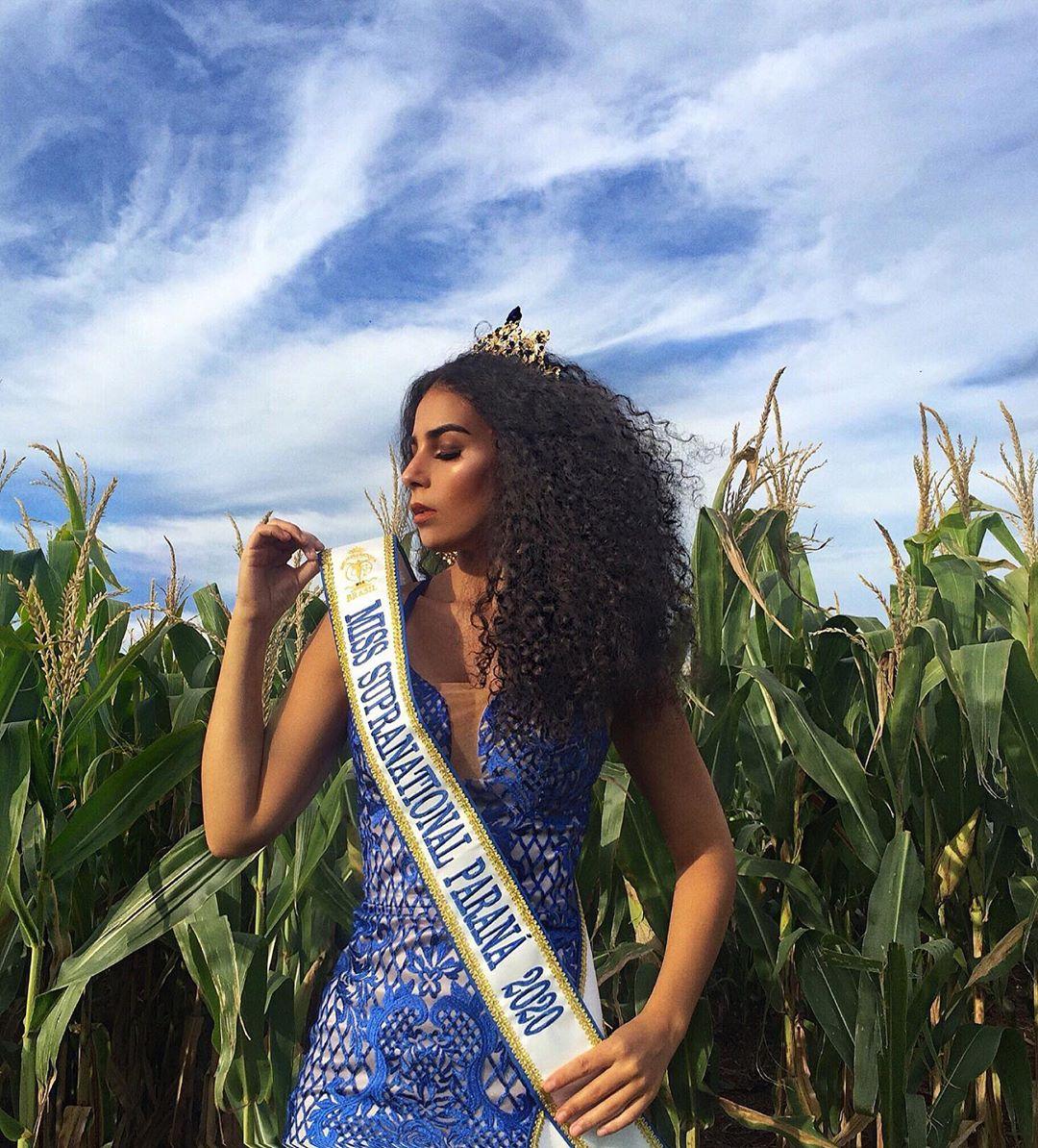 lua paschoalino, miss supranational parana 2020. 10443110