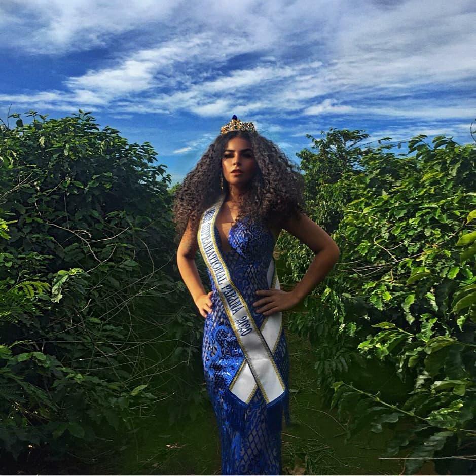 lua paschoalino, miss supranational parana 2020. 10449511