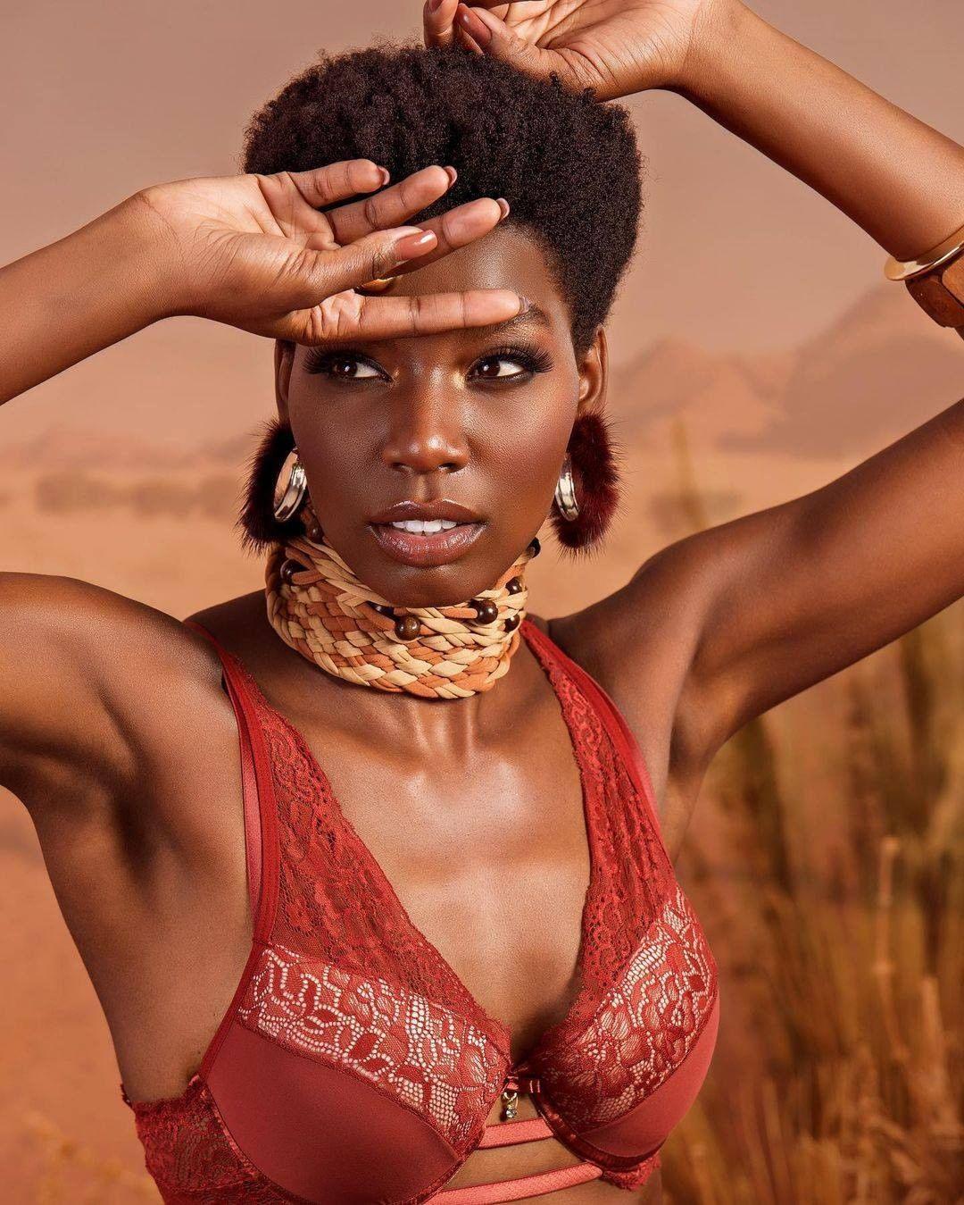 karina azevedo, miss brasil para top model of the world 2021. 10458814