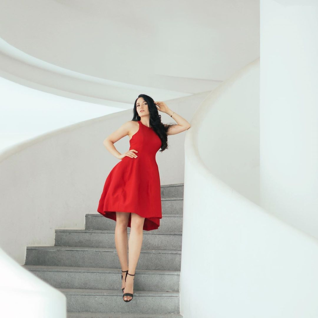 julia gama, miss brasil universo 2020/top 11 de miss world 2014. - Página 3 10466010