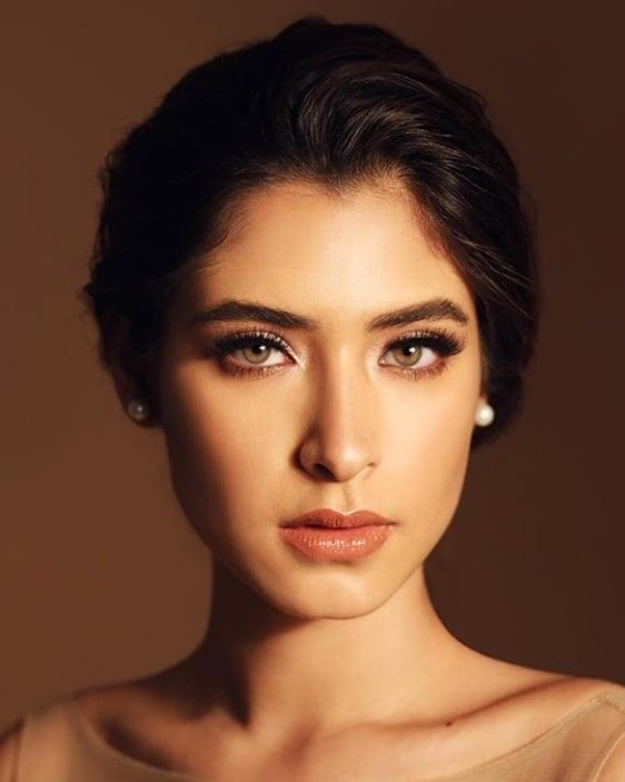 angela leon yuriar, miss grand mexico 2020. - Página 3 10536610