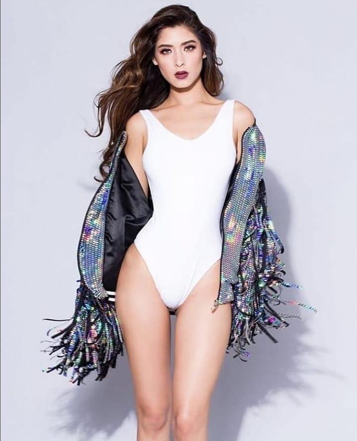 angela leon yuriar, top 21 de miss grand international 2020. - Página 2 10593410