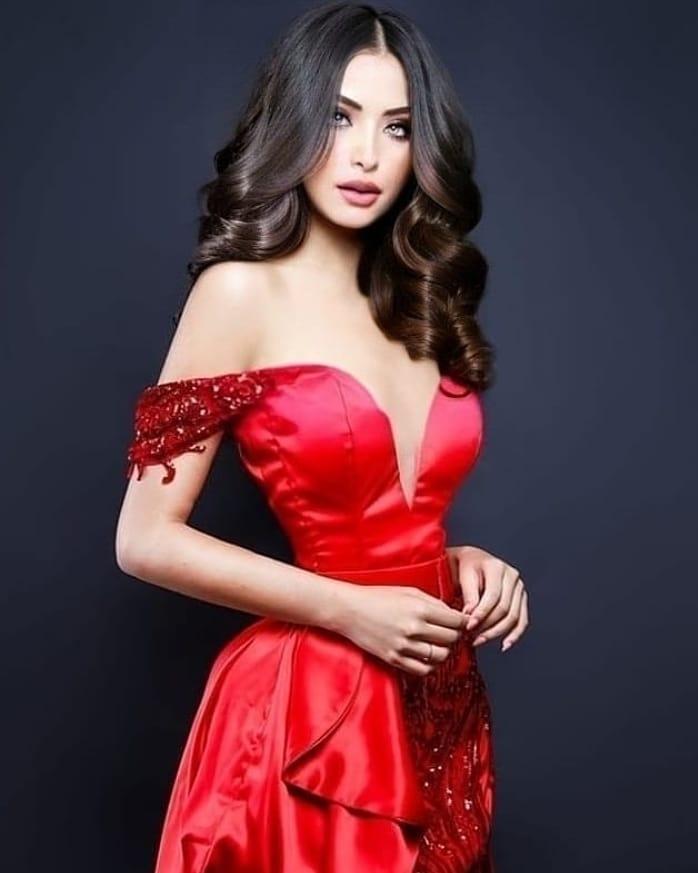 angela leon yuriar, miss grand mexico 2020. - Página 4 10596310
