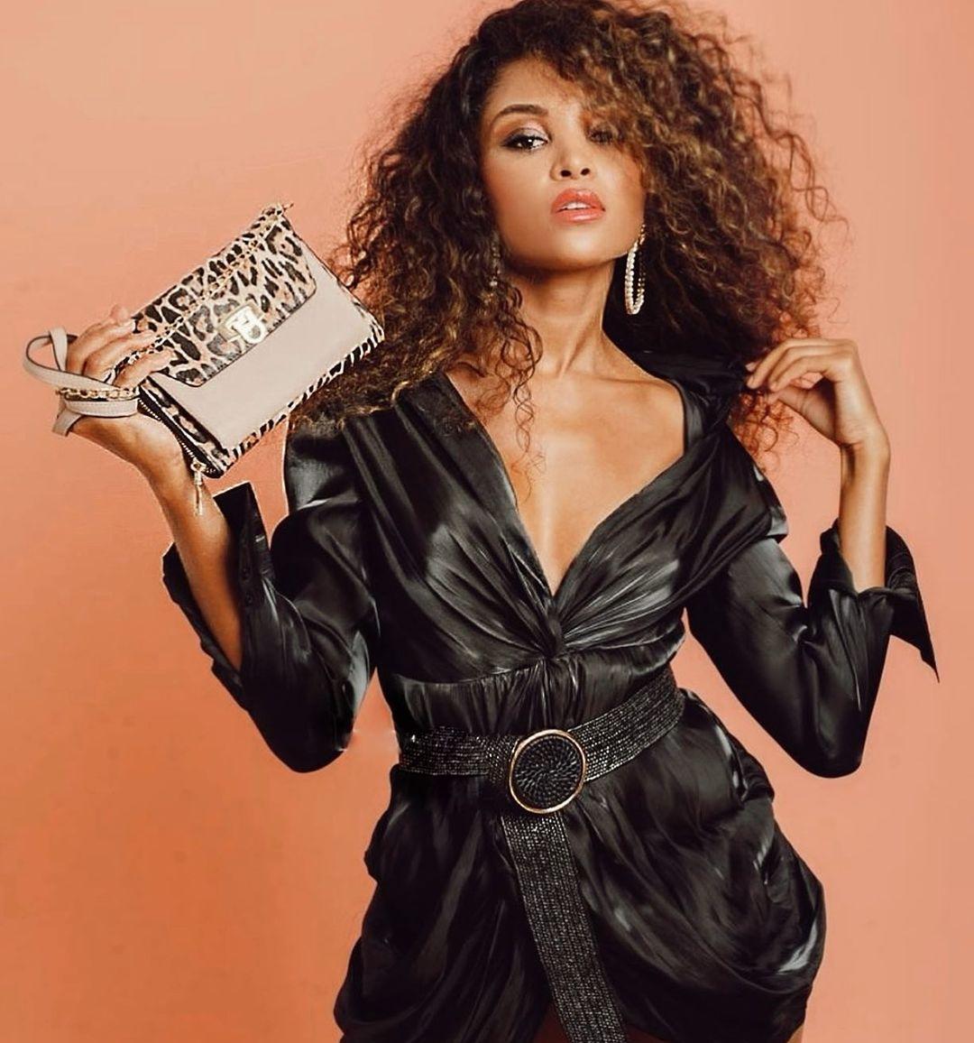 """barbara """"barbie"""" rodriguez, top 6 de miss colombia universo 2020. - Página 2 10600511"""