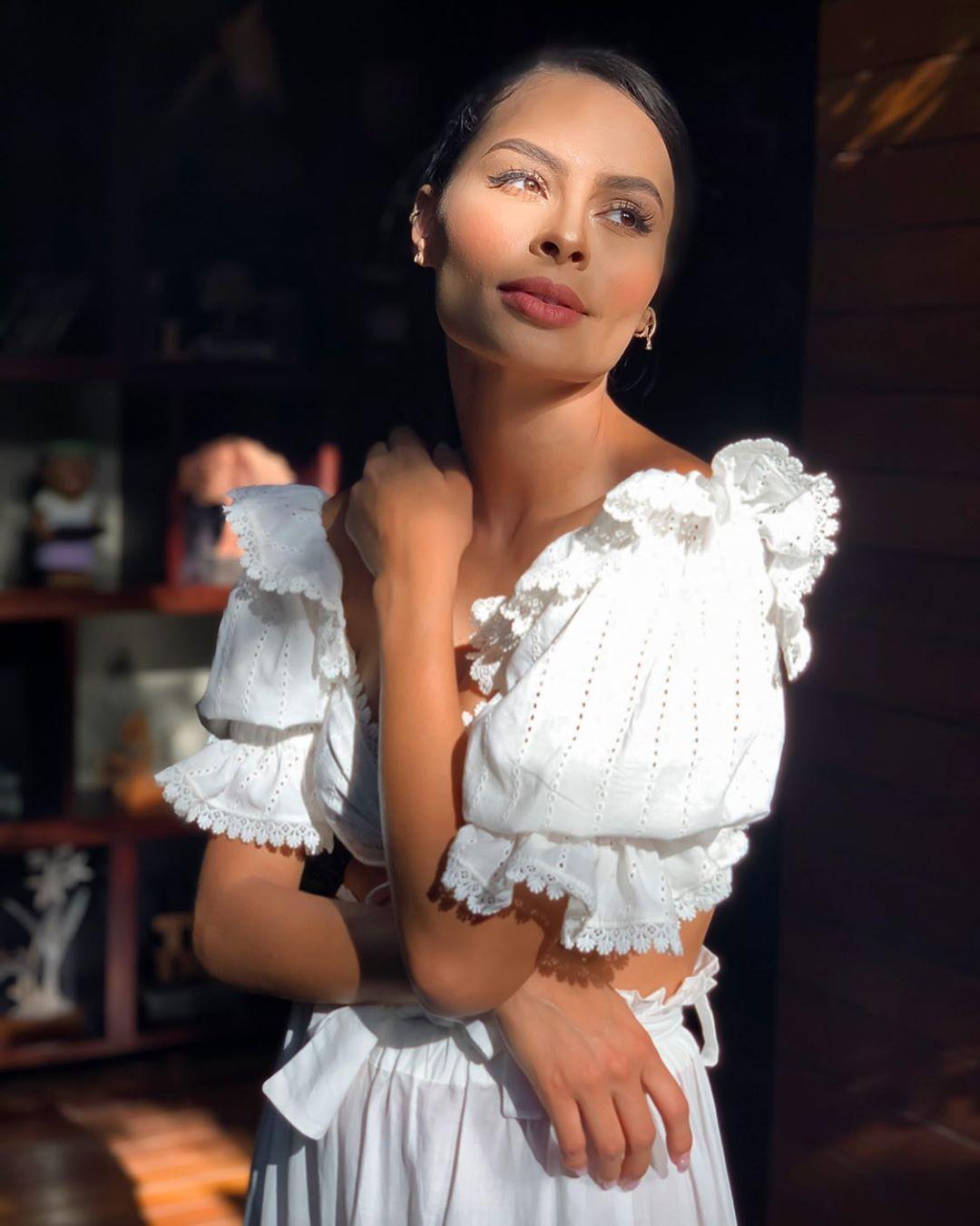 stephany pim, miss eco brasil 2017/top 3 de miss brasil universo 2017. - Página 10 10612710
