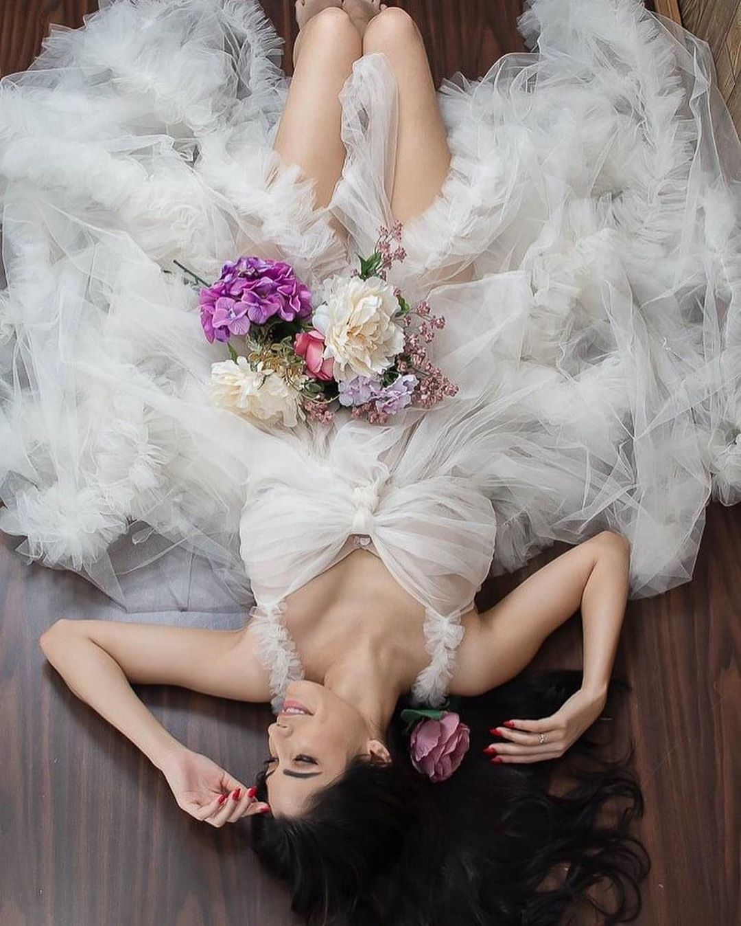 angela leon yuriar, miss grand mexico 2020. - Página 4 10621610