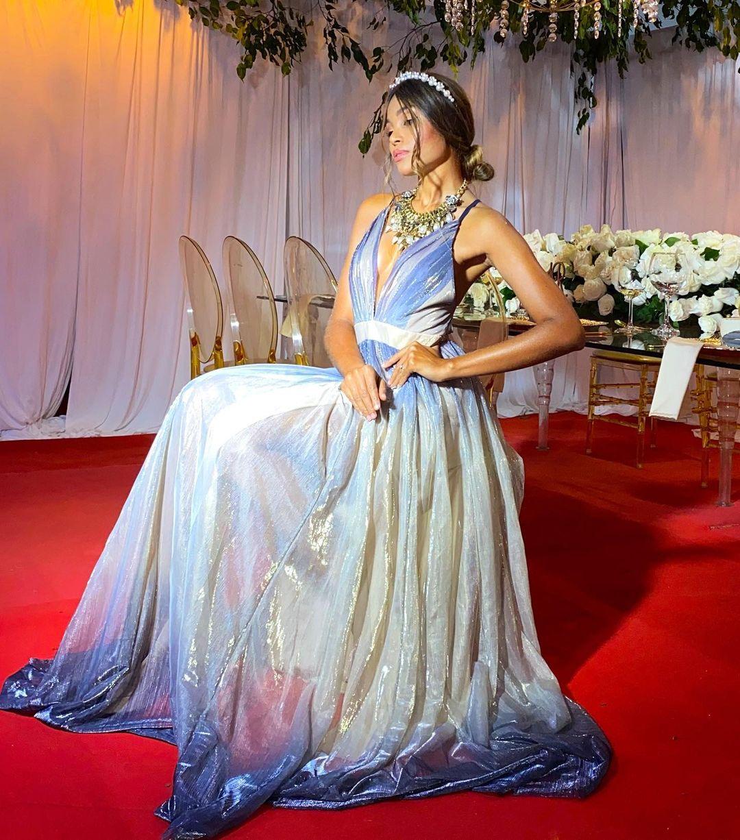 """barbara """"barbie"""" rodriguez, top 6 de miss colombia universo 2020. - Página 4 10648311"""