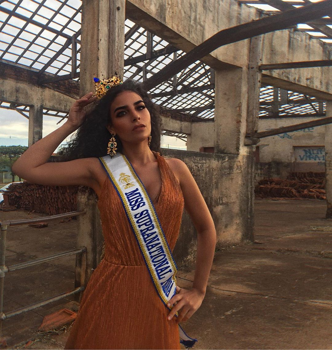 lua paschoalino, miss supranational parana 2020. 10649211