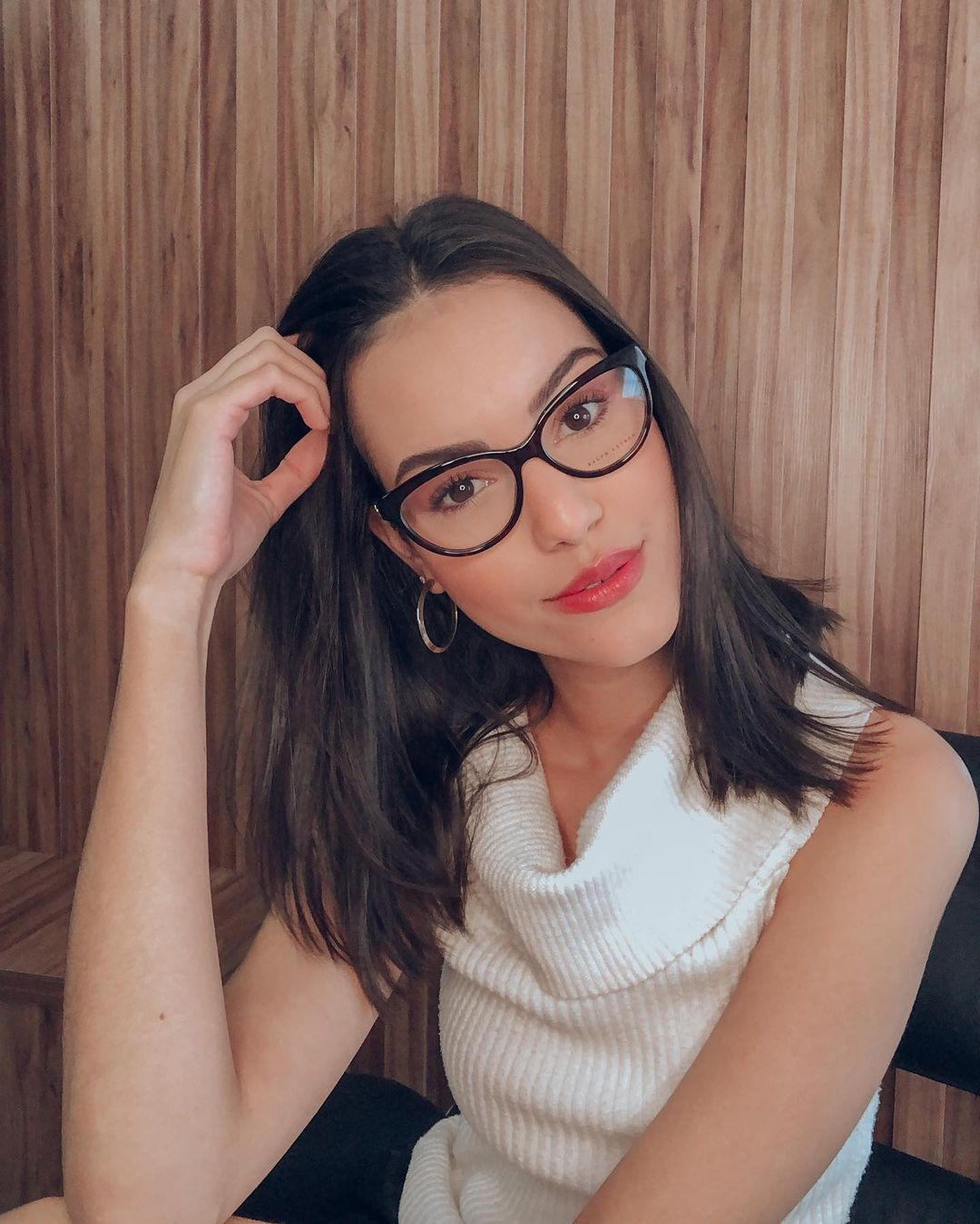 rafaella felipe, top 20 de miss brasil mundo 2019. - Página 4 10710310