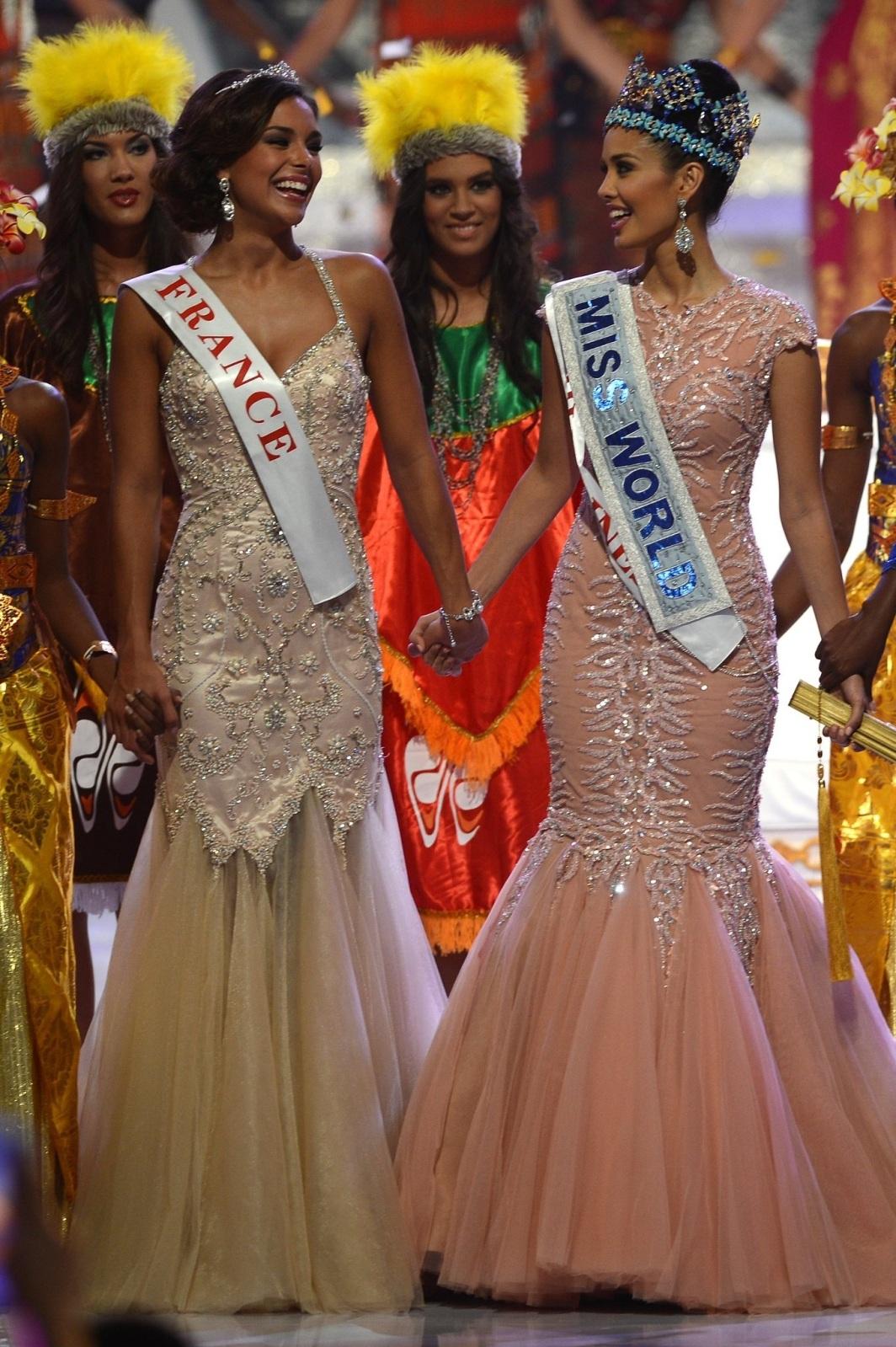 megan young, miss world 2013. - Página 3 10bf3110