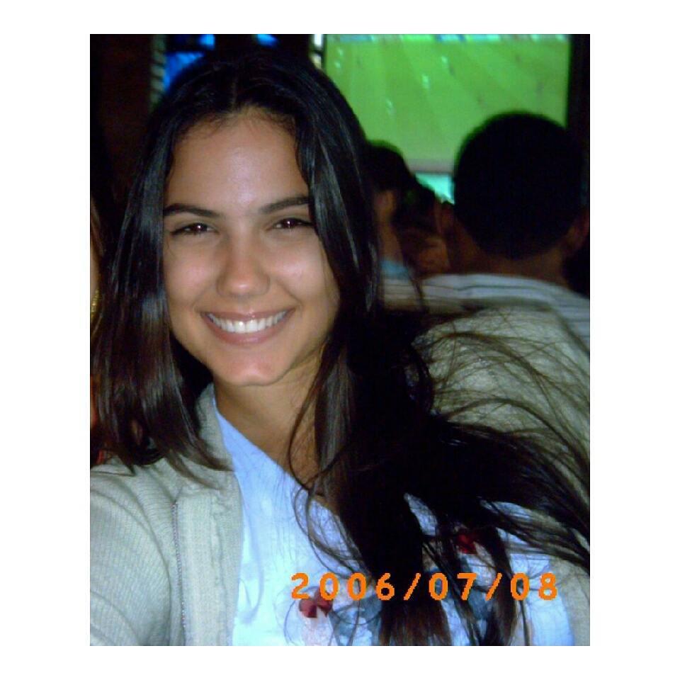 rayana carvalho, miss pernambuco 2006. - Página 56 11374210