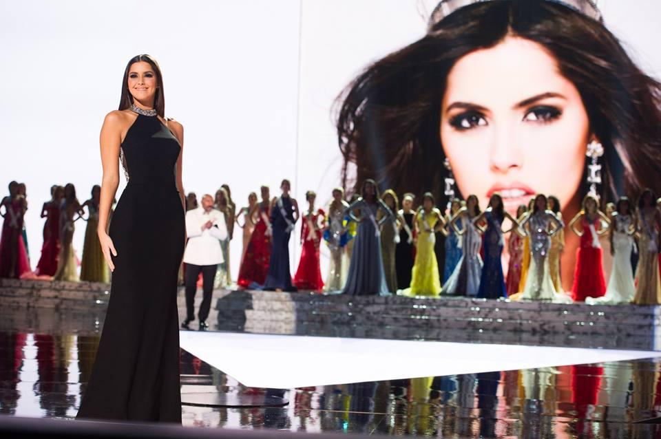 ✰ღ•| Paulina Vega, Miss Universe 2014. ✰ღ•|  - Página 47 114