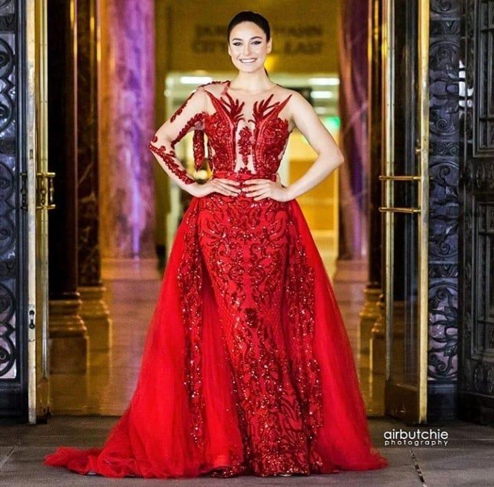 julia gama, miss brasil universo 2020/top 11 de miss world 2014. part I. - Página 4 11687210