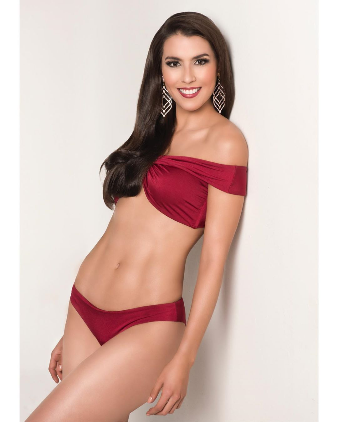 adriana rugeles, miss europe continental colombia 2020-2021. 11710910