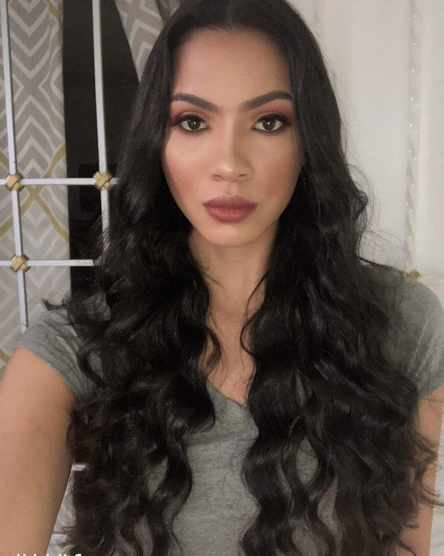 dayana cardenas, top 6 de miss colombia universo 2020. - Página 3 11730610