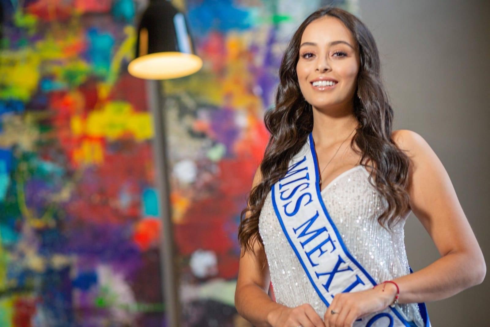 ashley alvidrez, top 12 de miss world 2019. - Página 10 11734210