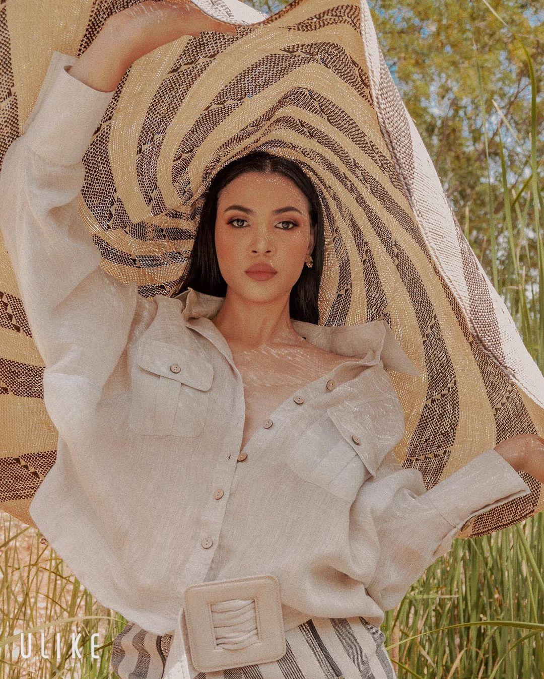 dayana cardenas, top 6 de miss colombia universo 2020. - Página 3 11741610