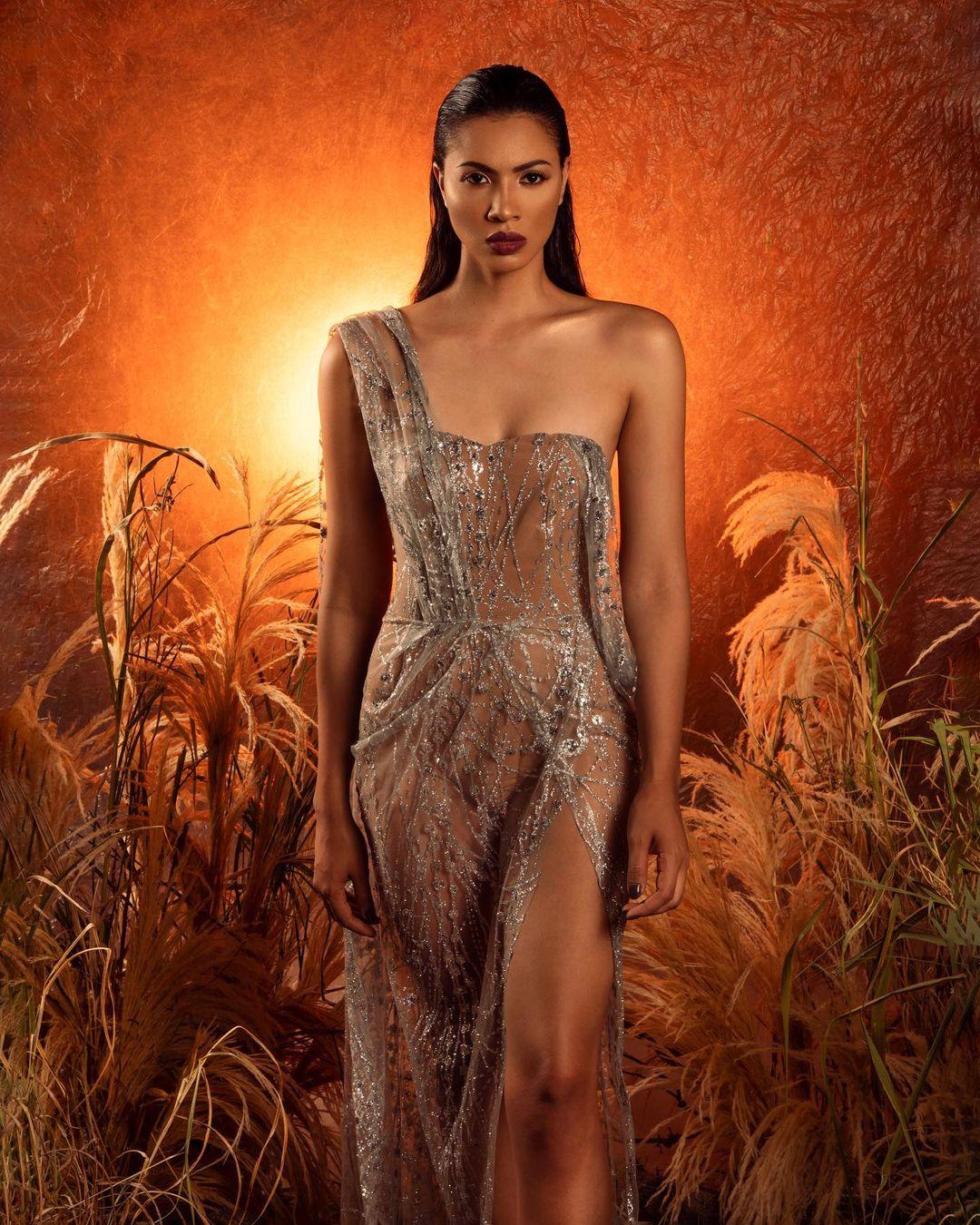 dayana cardenas, top 6 de miss colombia universo 2020. 11757110