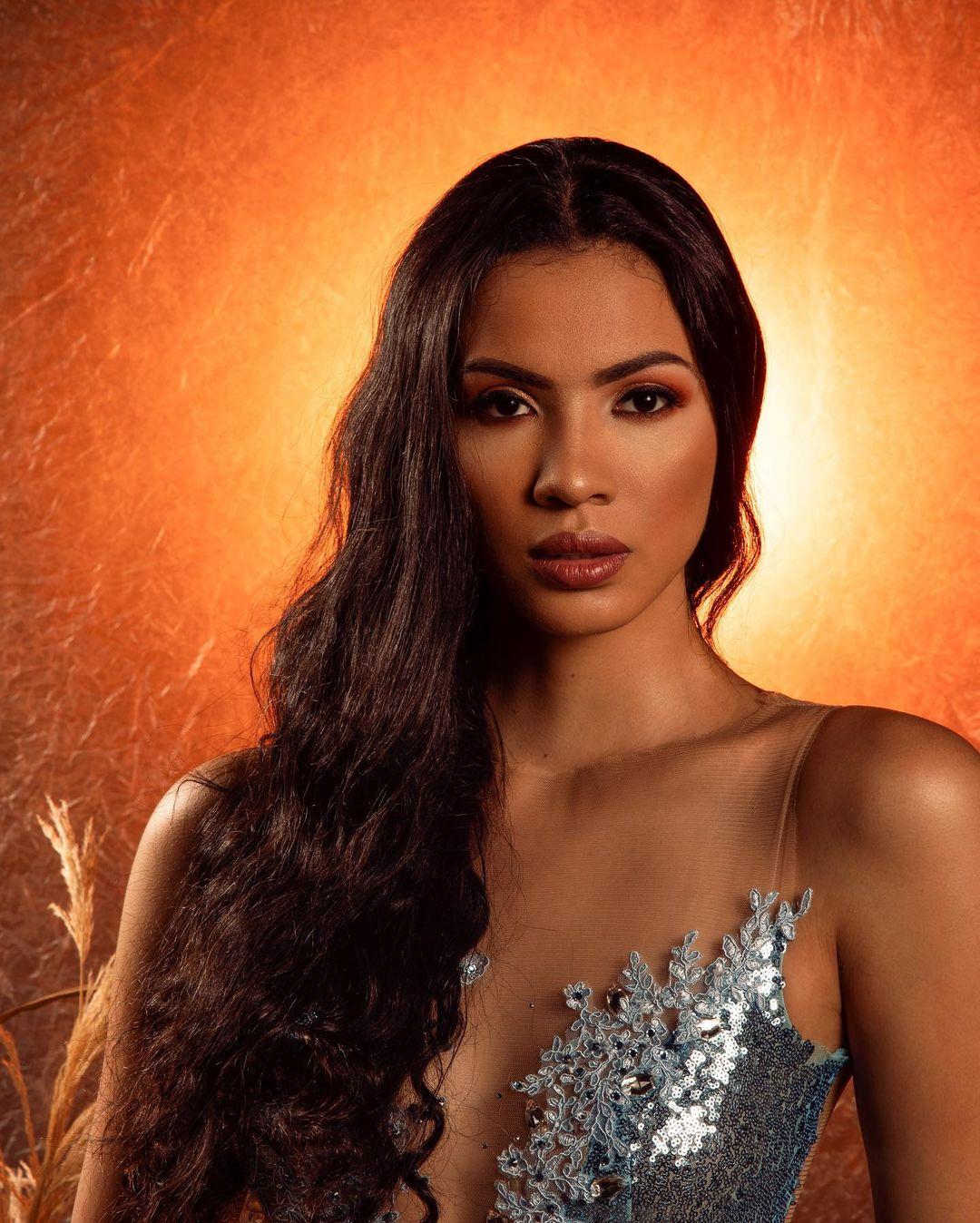 dayana cardenas, top 6 de miss colombia universo 2020. 11768510