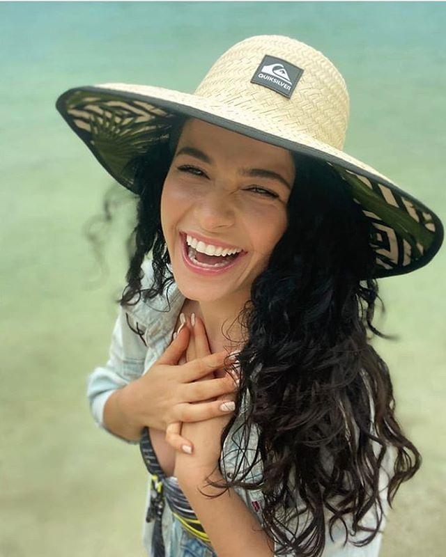 julia gama, miss brasil universo 2020/top 11 de miss world 2014. part I. - Página 4 11774710