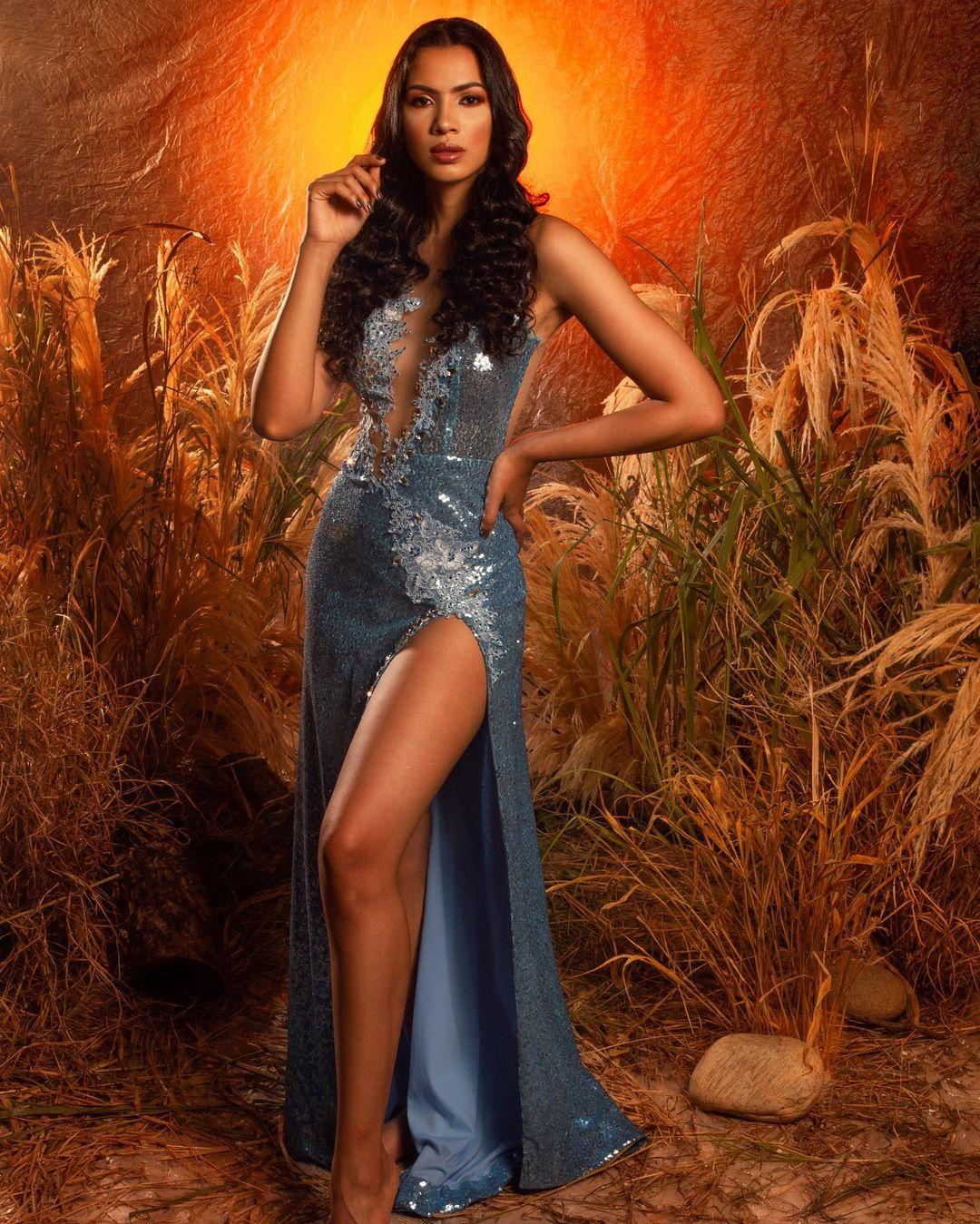 dayana cardenas, top 6 de miss colombia universo 2020. 11797210