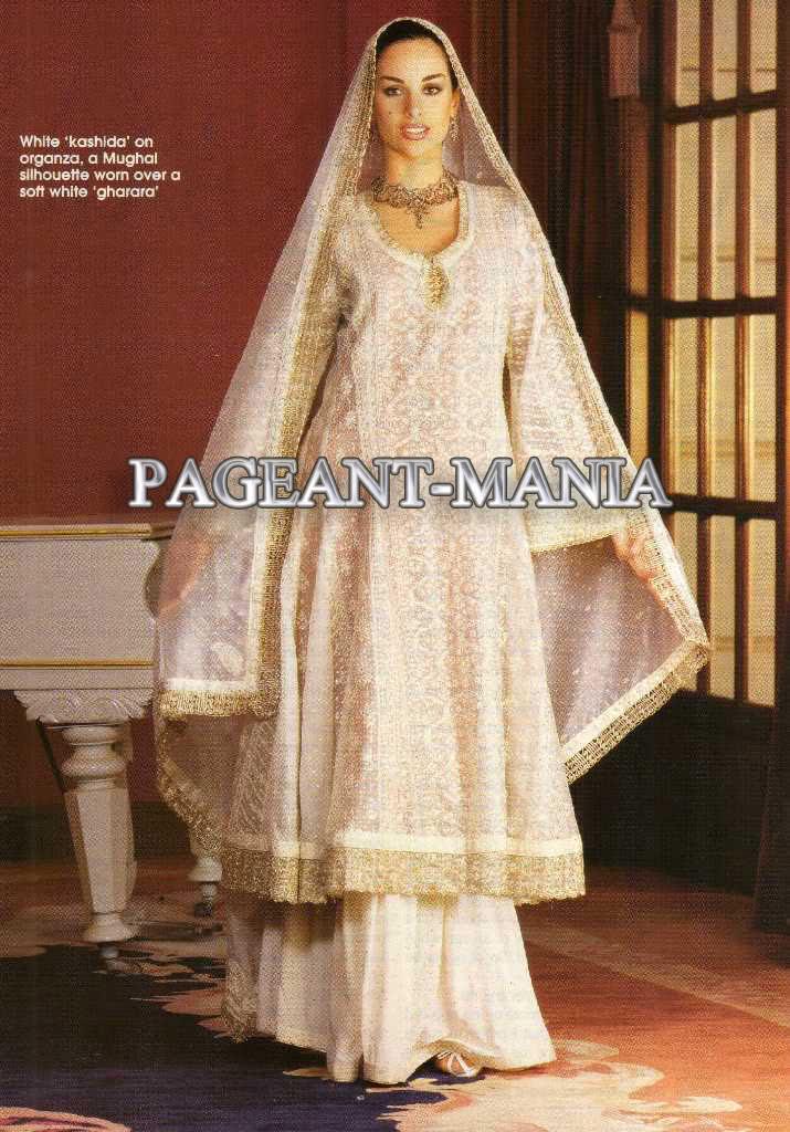 jacqueline aguilera, miss world 1995. - Página 2 11d65f10