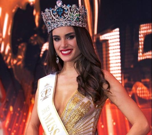 stephania stegman, miss supranational 2015. 12-fot10