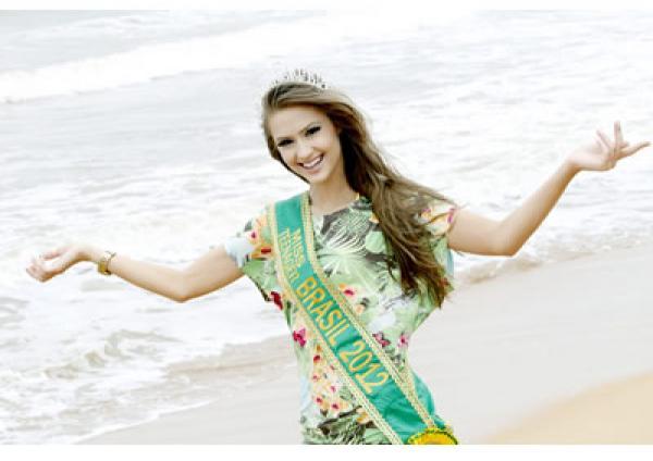 amanda paggi, miss teenager brasil 2012.  - Página 2 12061910