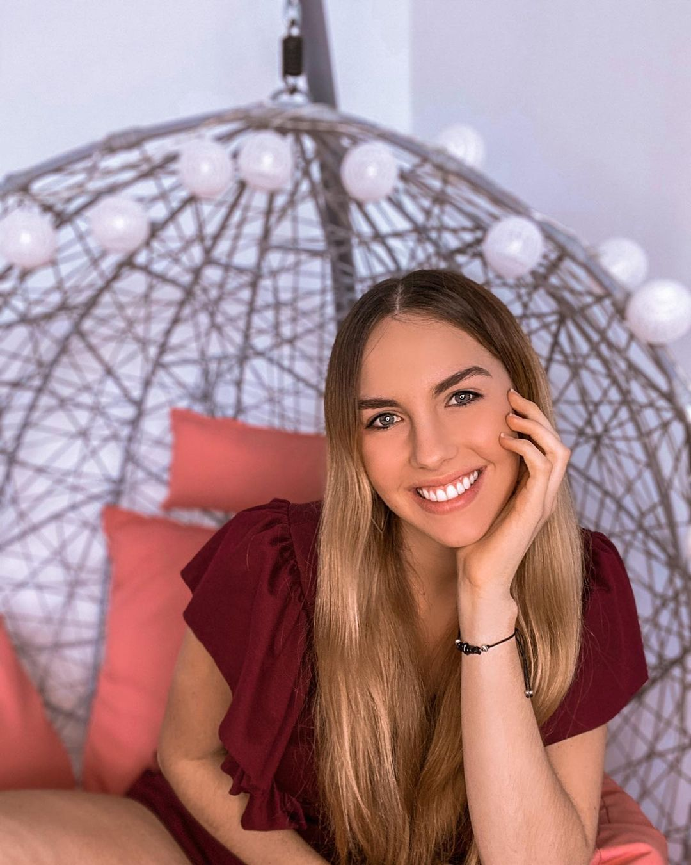 alina akselrad, top 21 de miss universe 2020. - Página 3 12089114
