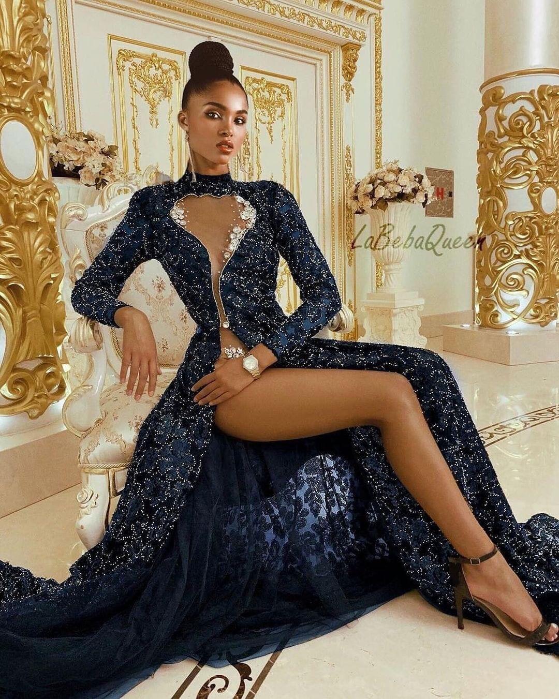 "barbara ""barbie"" rodriguez, top 6 de miss colombia universo 2020. 12092911"