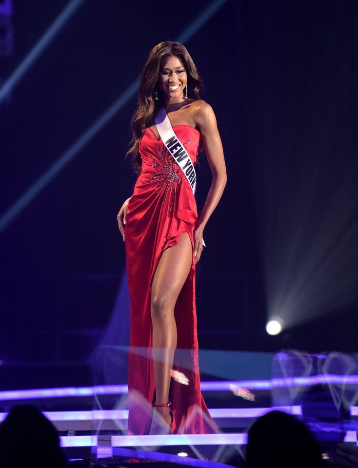 andreia gibau, top 10 de miss usa 2020/top 16 de miss earth 2017. - Página 17 12383710