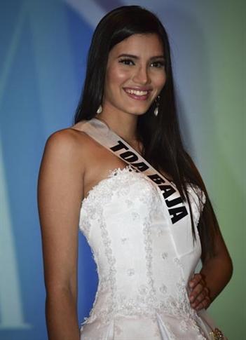 stephanie del valle, miss world 2016. - Página 6 12429712
