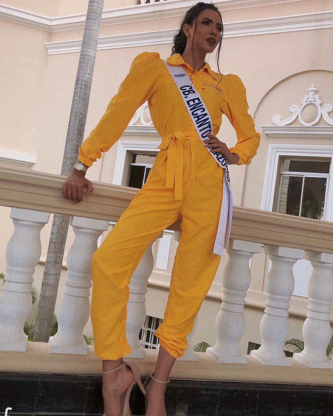 dayana cardenas, top 6 de miss colombia universo 2020. 12432610