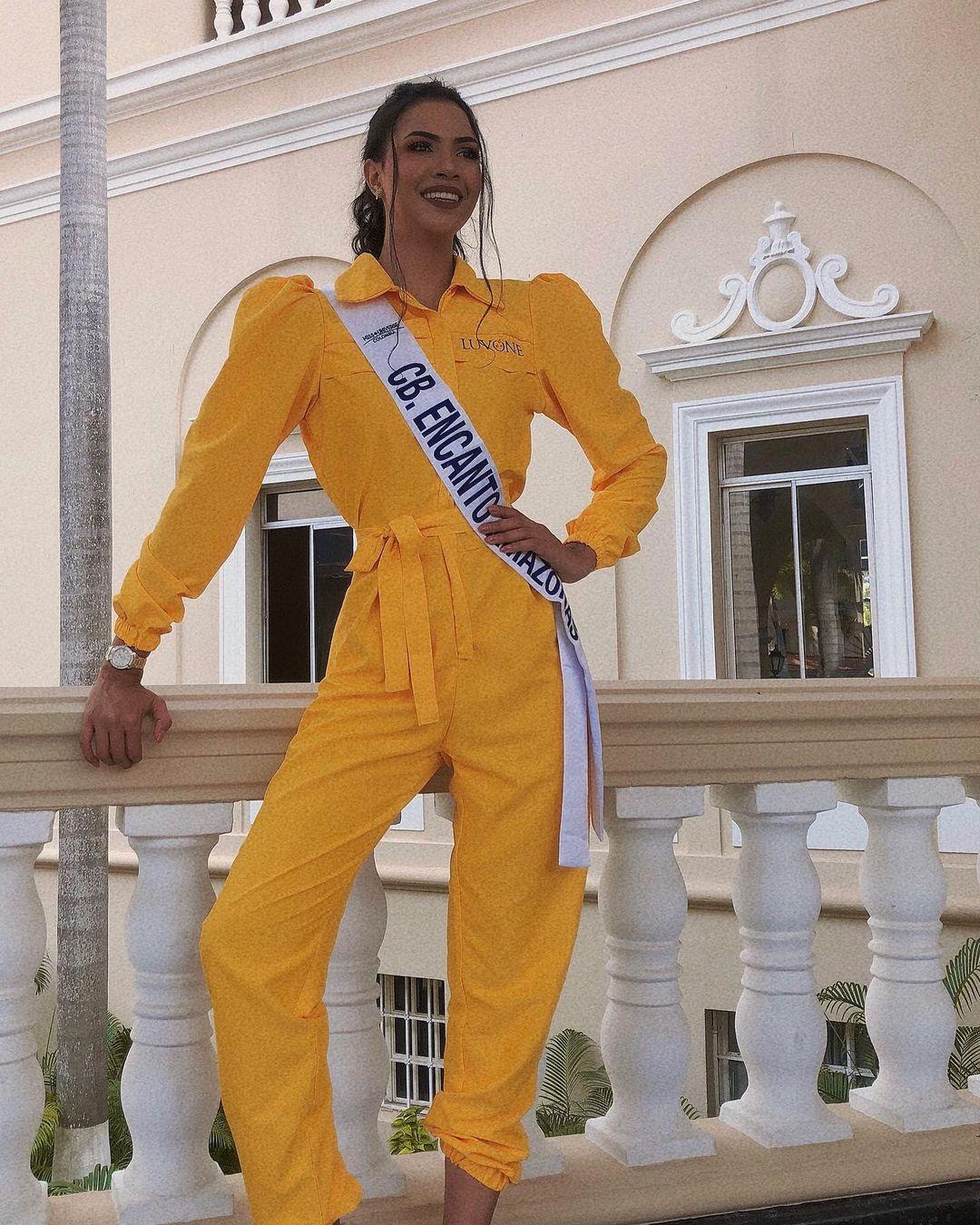 dayana cardenas, top 6 de miss colombia universo 2020. 12465410