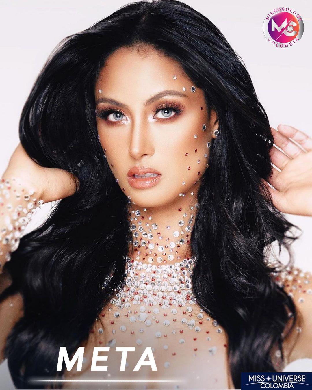 juliana franco, top 16 de miss colombia universo 2020/miss earth water 2017. - Página 22 12471110