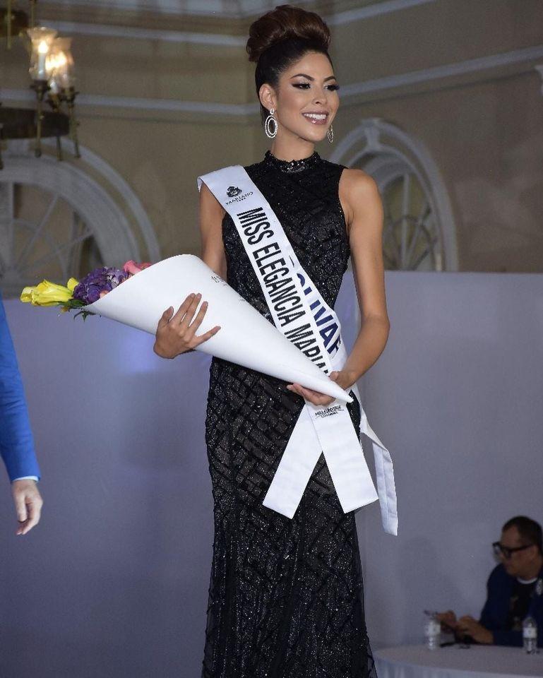 laura olascuaga, top 21 de miss universe 2020. - Página 3 12518510