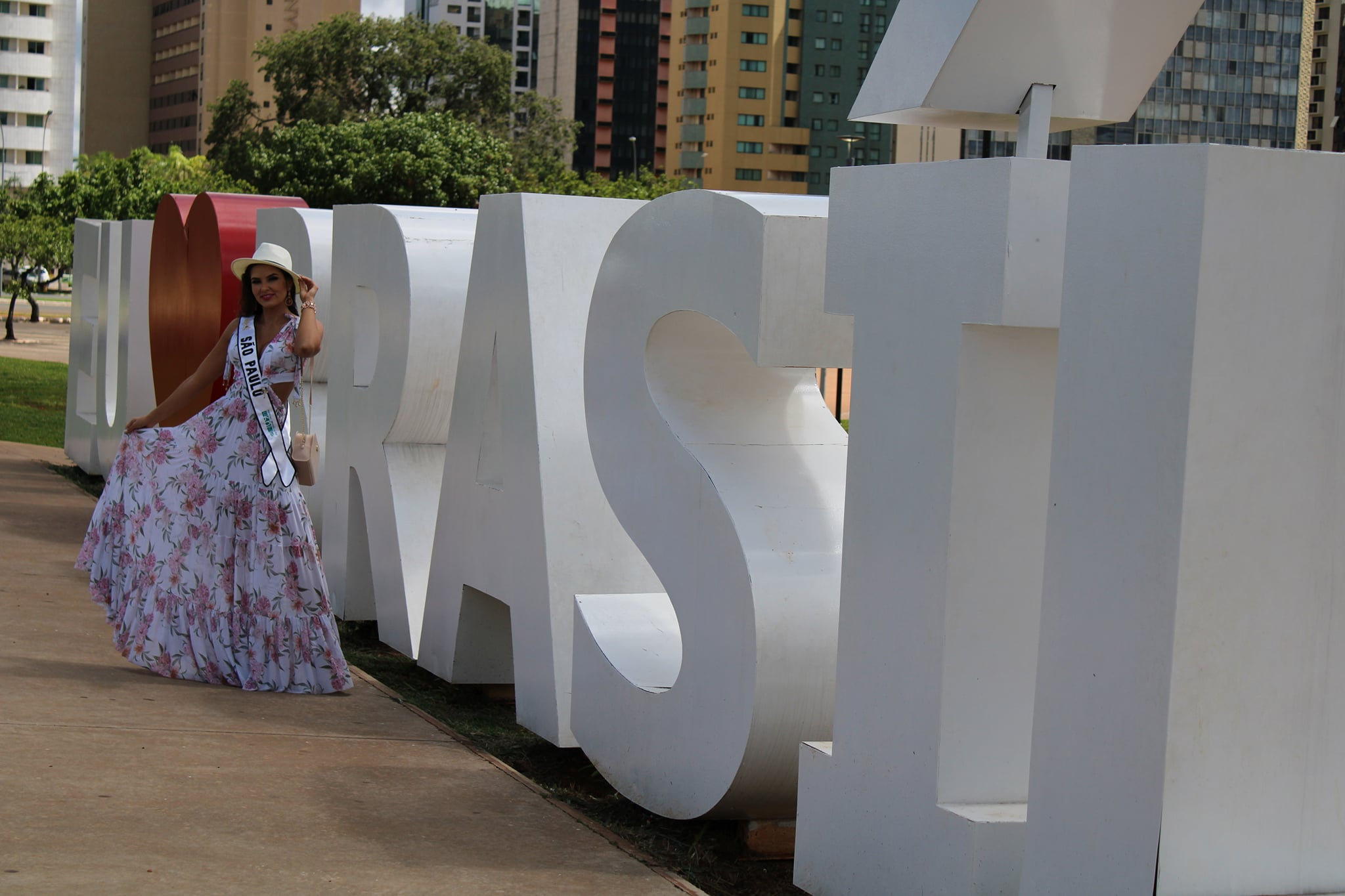 jessica caroline costa, nlatinoamericana universal 2021/top 5 de miss supranational brazil 2020/miss grand paraiba 2019/miss vale do paraiba mundo 2018. - Página 8 12580810