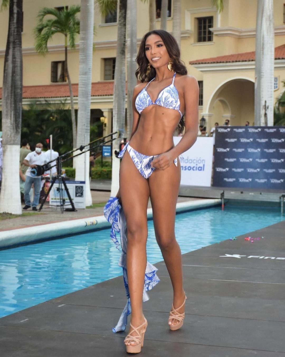 marelis salas julio, top 16 de miss colombia universo 2020. - Página 5 12589610